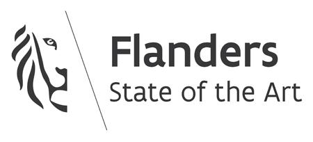 Flanders Network