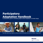 Adaptation Handbook