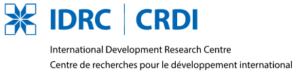 CSIR1
