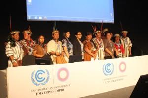 COP 3