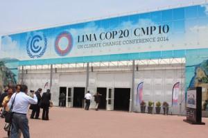COP 6