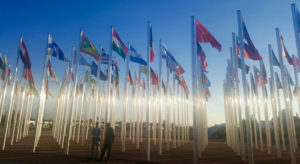 nov2016-02-marrakechcop22flags-candicearendse
